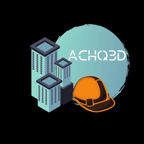 Apchq3d