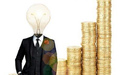 Comment économiser l'énergie à la maison?