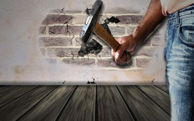 Comment entreprendre les travaux de rénovation de votre maison?