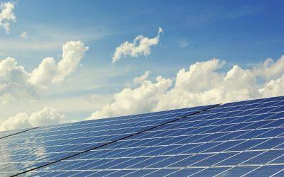 Adoptez les énergies renouvelables pour votre maison