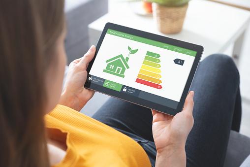 Comment économiser de l'énergie?