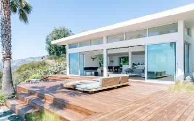 Les installations pour avoir une maison à la pointe de la technologie !
