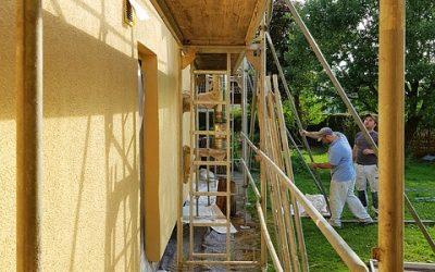 Rénover sa maison : Comment réussir sa rénovation ?