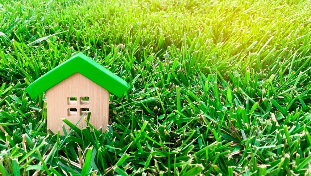 Comment rendre sa maison passive ?
