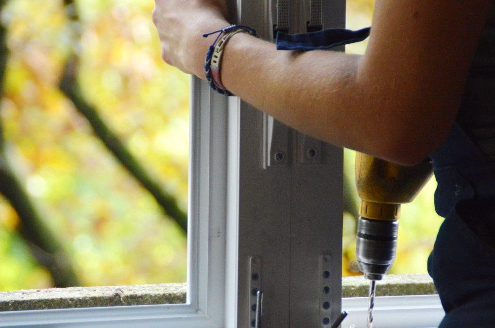 Optimiser l'entretien et la maintenance de ses équipements pour s'adapter aux pénuries de materiel