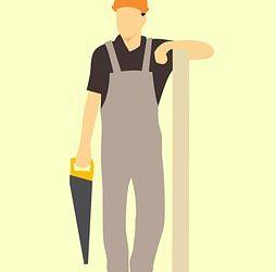 Projet de construction, connaissez-vous le concept d'Eco-construction?