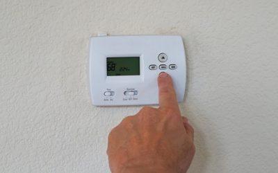 Les types de chauffage électrique